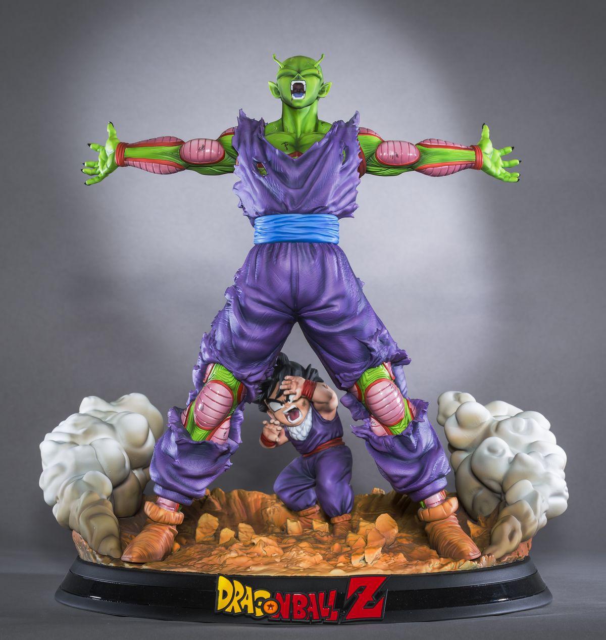Piccolo-gohan_HQS-01