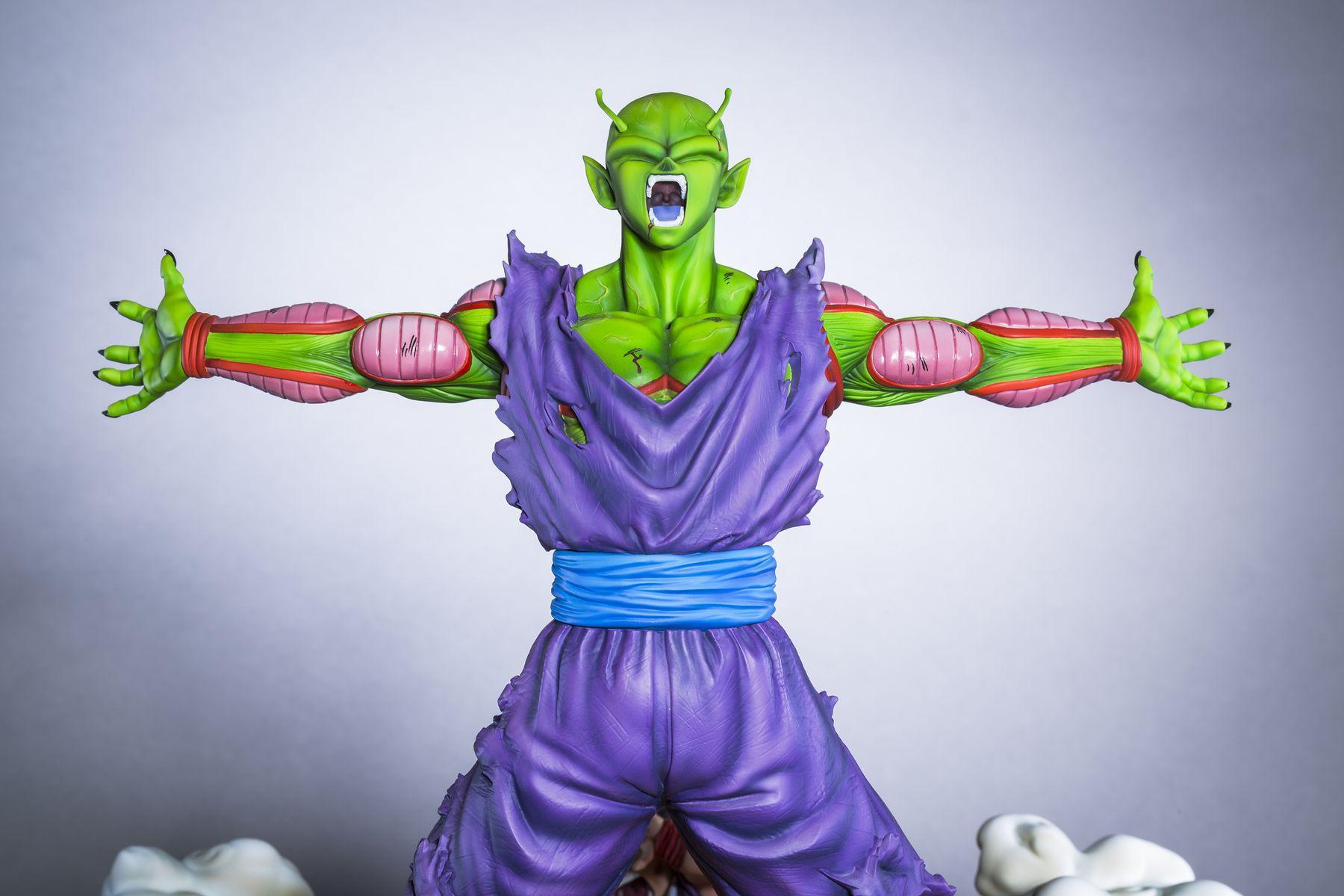Piccolo-gohan_HQS-02