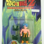 Irwin Dragon Ball Z Series 3 Trunks