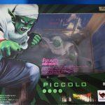 Piccolo - Figuarts ZERO