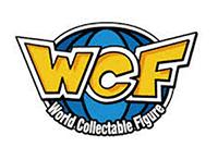 wcf-logo