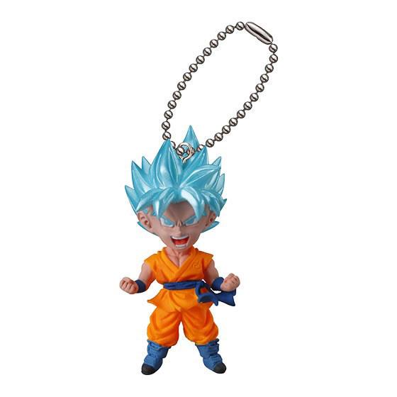 UDM-Burst-17-SSGSS-Goku