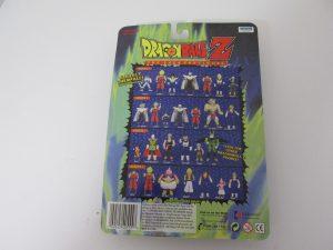 Irwin Series 1 - Super Saiyan Son Goku