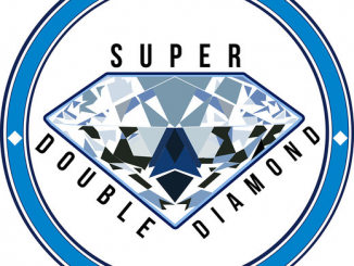 super-double-diamond-badge