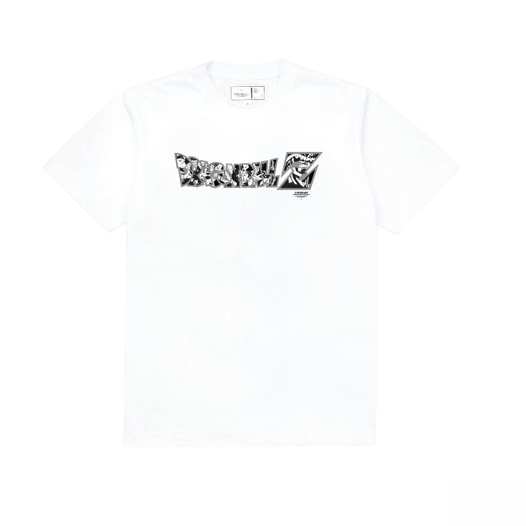 Chocoolate-DBZ-Tshirt-2-noir