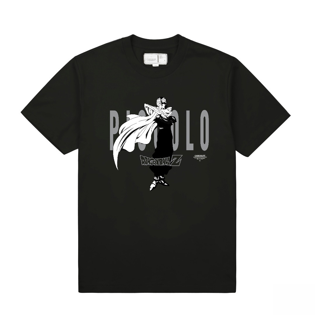 Chocoolate-DBZ-Tshirt-Piccolo