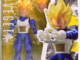 Sh Figuarts Super Vegeta Packaging