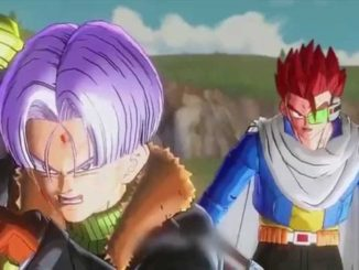 dbxv_future_trunks__future_warrior_cell_games_saga_-_dont_lose_gohan_perfect_cell_cutscene_1_