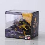 Figuarts ZERO Super Saiyan Trunks (Counterfeit)