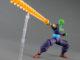 Figure-rise Standard Piccolo