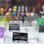 Dragon Ball UDM Mix 05