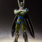 SDCC / Dragon Ball Tour Exclusive Perfect Cell