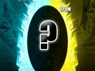 Dragon Ball Super: Broly Grandista