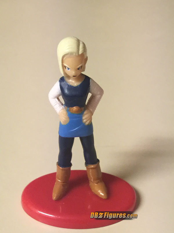 Android18-1