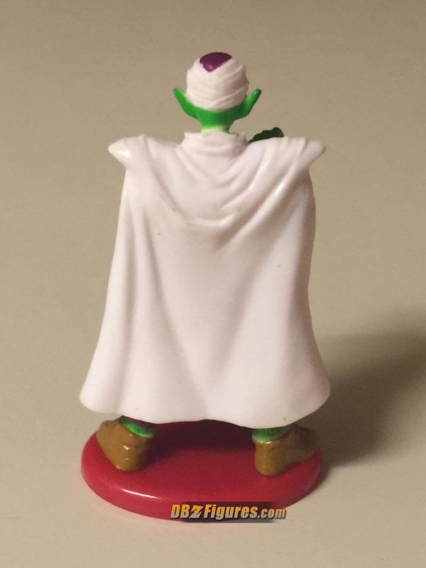 Piccolo2