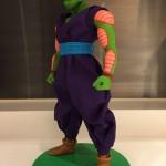 MegaHouse Dimension of Dragon Ball Piccolo