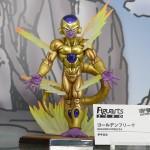 Figuarts ZERO Golden Frieza