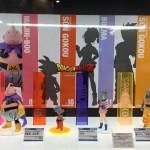 Dimension of Dragon Ball Wonder Fest 2015