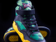 Heredia Clothing Dragon Ball Shoes Cell