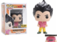 Funko POP! Bad Man Vegeta
