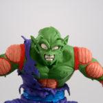 Piccolo by Nakazawa Hiroyuki
