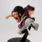 Hercule by Inasaka Hiroyoshi