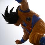 Son Goku by Ito Yuki
