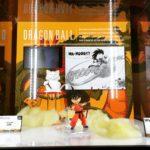 Tamashii Nations World Tour NYC Kid Goku