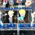 WCF Goku 50 Years of Jump Vol 1