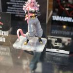 SH Figuarts Android 21
