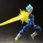 SDCC / Dragon Ball Tour Exclusive Vegito