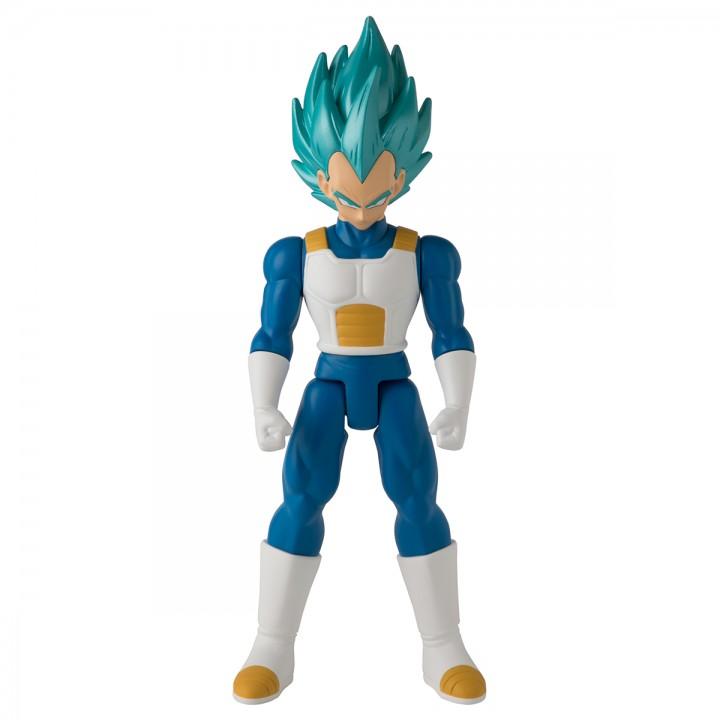 ss-blue-vegeta-1-main