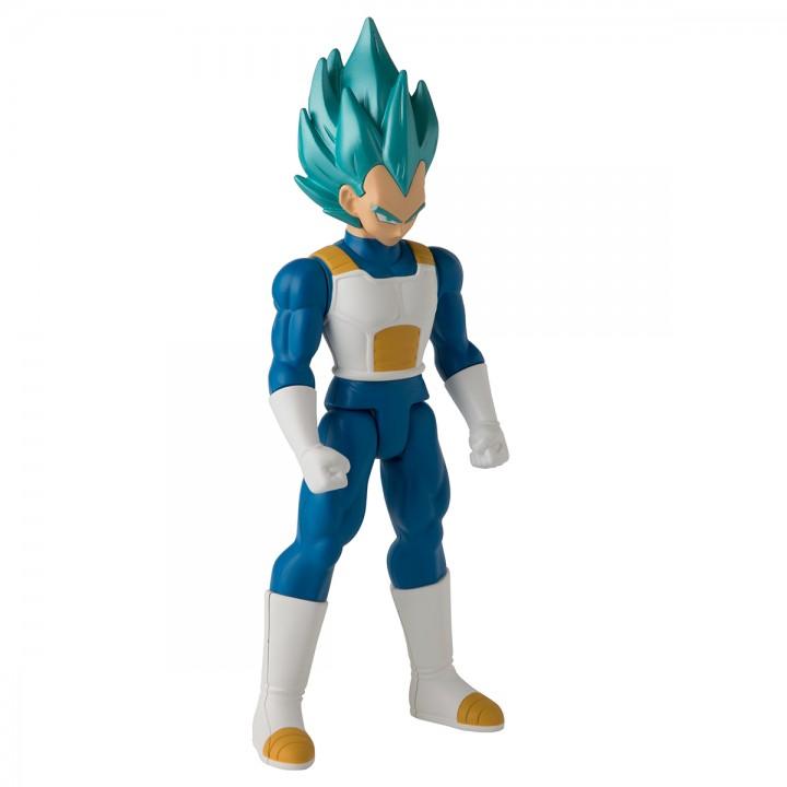 ss-blue-vegeta-2-main
