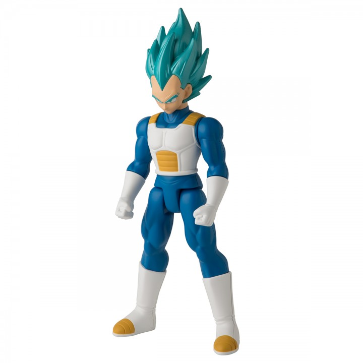 ss-blue-vegeta-3-main